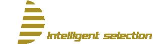 insort-logo-white_1
