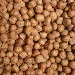 raw-natural-hazelnuts