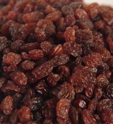 Thompson Raisins