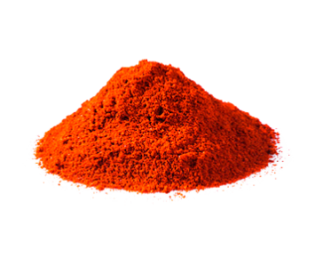 Saffron Powder  (Available in desired packaging)